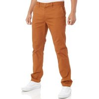 DC Shoes  Wheat Worker Slim Fit - 32 Inch Jeans  mens Trousers in Brown