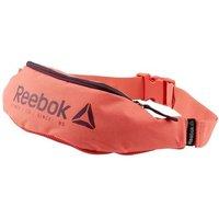 Reebok Sport  Found Waistbag  mens Hip bag in Pink
