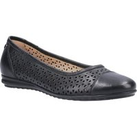 Hush-puppies-HPW100012523-Leah-womens-Shoes-Pumps-Ballerinas-in-Black