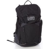 Dakine 18S Canyon - 24 Litre Laptop Backpack Default men's Computer Bag in Black