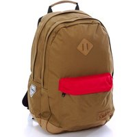 Dakine Gifford Detail - 27 Litre Laptop Backpack - Default men's Computer Bag in Brown. Sizes available:One size