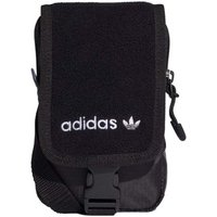 adidas  PE Map Bag  women's Pouch in Black