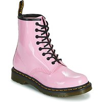 Dr-Martens-1460-W-womens-Mid-Boots-in-Pink