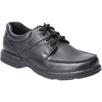 Hush-puppies-HPM20006216-Randall-II-mens-Casual-Shoes-in-Black