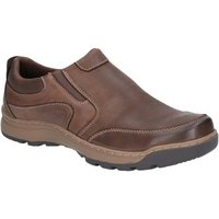 Hush-puppies-DH1639197-Jasper-mens-Loafers-Casual-Shoes-in-Brown