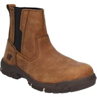 Caterpillar-P3109143-Abbey-womens-Low-Ankle-Boots-in-Other