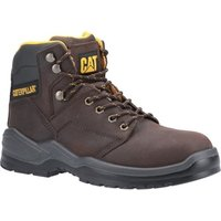Caterpillar-P7248596-Striver-mens-Walking-Boots-in-Brown