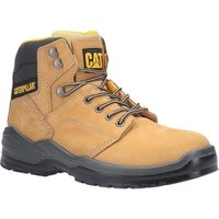 Caterpillar-P7248566-Striver-mens-Mid-Boots-in-Yellow