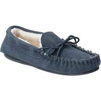 Hush-puppies-HPW10006933-Allie-womens-Slippers-in-Blue