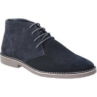 Hush-puppies-HPM20007416-Freddie-mens-Mid-Boots-in-Blue