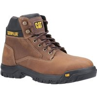 Caterpillar-P7239746-Median-S3-mens-Mid-Boots-in-Brown