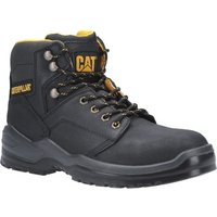 Caterpillar-P7248536-Striver-mens-Mid-Boots-in-Black