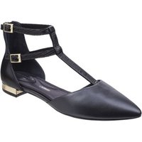 Rockport  CG9303 Adelyn  women's Shoes (Pumps / Ballerinas) in Black
