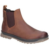 Cotswold  Winchcombe Mens Chelsea Boots  men's Mid Boots in Brown