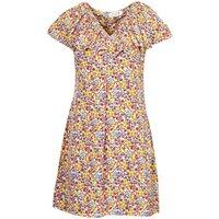 Molly Bracken  P1387E21  women's Dress in Beige