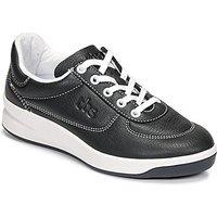 TBS  BRANDY  women's Shoes (Trainers) in Black