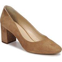 Jonak  VATIO  women's Court Shoes in Brown