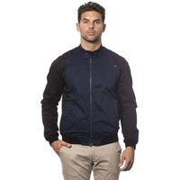 Verri  -  mens Jacket in multicolour