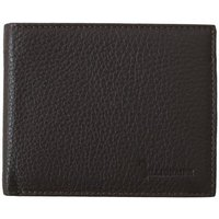 Billionaire Italian Couture  -  mens Purse wallet in Brown