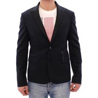 Costume National  -  mens Jacket in multicolour