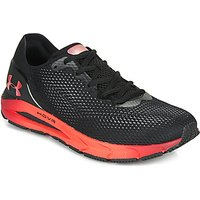 Under Armour  HOVR SONIC 4 CLR SHFT  men's Running Trainers in Black