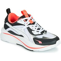 Puma  RS CURVE GLOW  women's Shoes (Trainers) in White