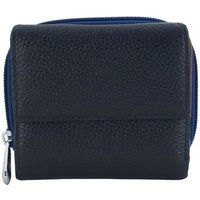 Barberinis  D4854  womens Purse wallet in multicolour