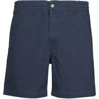 Polo Ralph Lauren  SHORT PREPSTER AJUSTABLE ELASTIQUE AVEC CORDON INTERIEUR LOGO PO  men's Shorts in