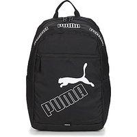 Puma  PUMA PHASE BACKPACK II  women's Backpack in Black