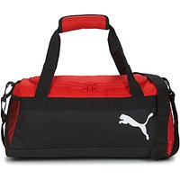 Puma  TEAMGOAL 23 TEAMBAG S  women's Sports bag in Red