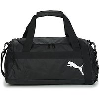 Puma  TEAMGOAL 23 TEAMBAG S  men's Sports bag in Black