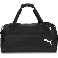 Puma  TEAMGOAL 23 TEAMBAG M  mens Sports bag in Black