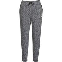 Puma  Evostripe Pants  women's Sportswear in Grey