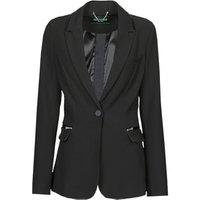 Guess  SELENE BLAZER  womens Jacket in Black