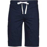 Polo Ralph Lauren  SLIM SHORT  men's Shorts in Blue