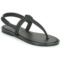 Melissa-FLASH-SANDAL-SALINAS-womens-Flip-flops-Sandals-Shoes-in-Black