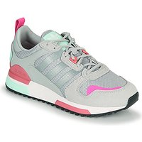 adidas  ZX 700 HD W  women's Shoes (Trainers) in Grey