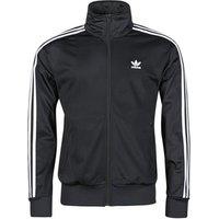 adidas  FBIRD TT  men's Tracksuit jacket in Black