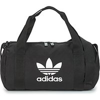 adidas  AC SHOULDER BAG  mens Sports bag in Black