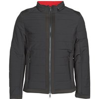 Guess  -  men's Jacket in Black