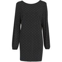 Guess  SORAYA Dress  women's Dress in Black