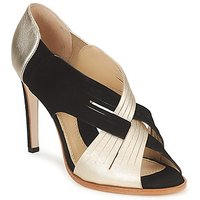 Moschino  MINEK  womens Court Shoes in Black