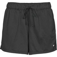 Nike  DF ATTACK SHRT  women's Shorts in Black