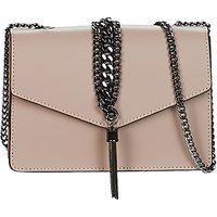 Betty London  -  women's Shoulder Bag in Pink