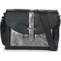 Betty London  JAULAGIRI  womens Shoulder Bag in Black