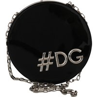 D G  -  girlss Childrens Purse in multicolour
