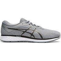 Asics-PATRIOT-11-TWIST-1011A609-mens-Shoes-Trainers-in-Grey