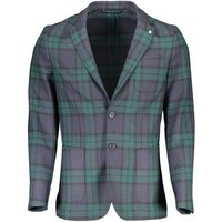 Gant  -  mens Jacket in multicolour