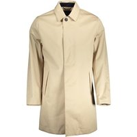 Gant  -  mens Trench Coat in multicolour