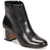 Aldo  UMALEN  women's Low Ankle Boots in Black